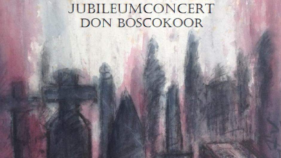 Don Boscokoor