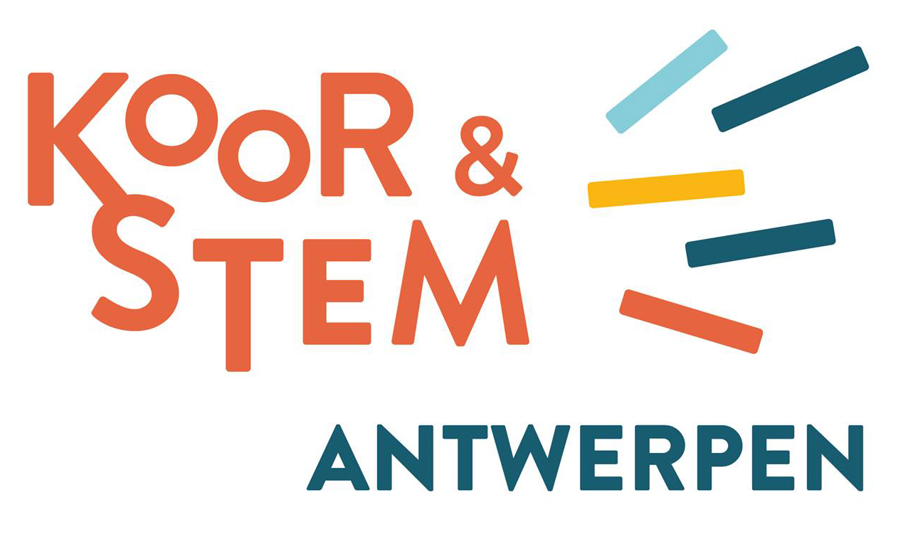 Koor & Stem Antwerpen