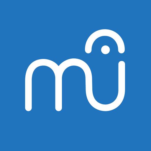 MUSESCORE – online handleiding met filmpjes